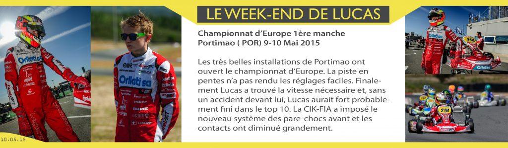 Portimao News Fr