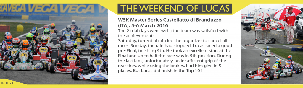 Castelletto WSK Eng