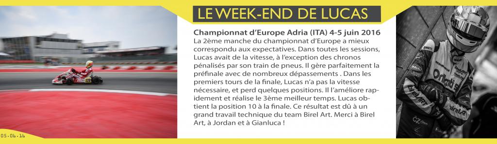 adria-euro-fr