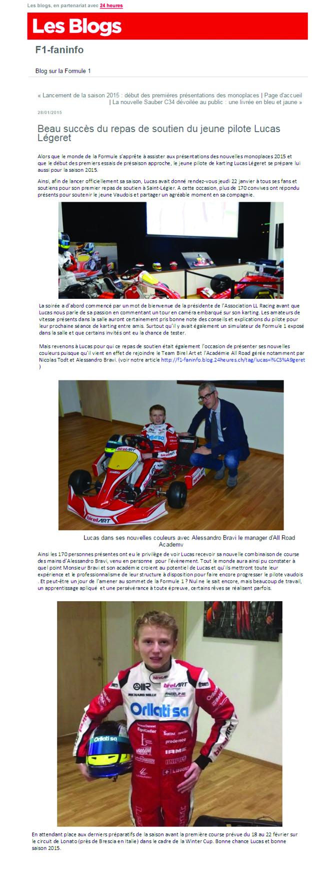 Presse-F1_24Heures-28012015