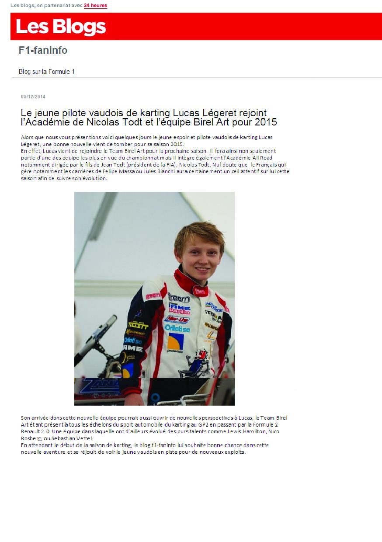 Presse-F1_24Heures-9022014