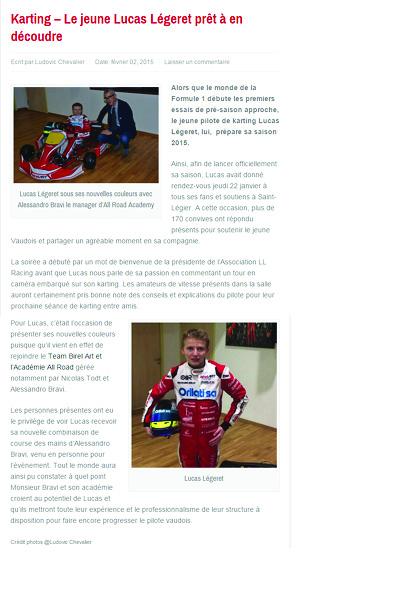 Presse-Sport-auto_2022015