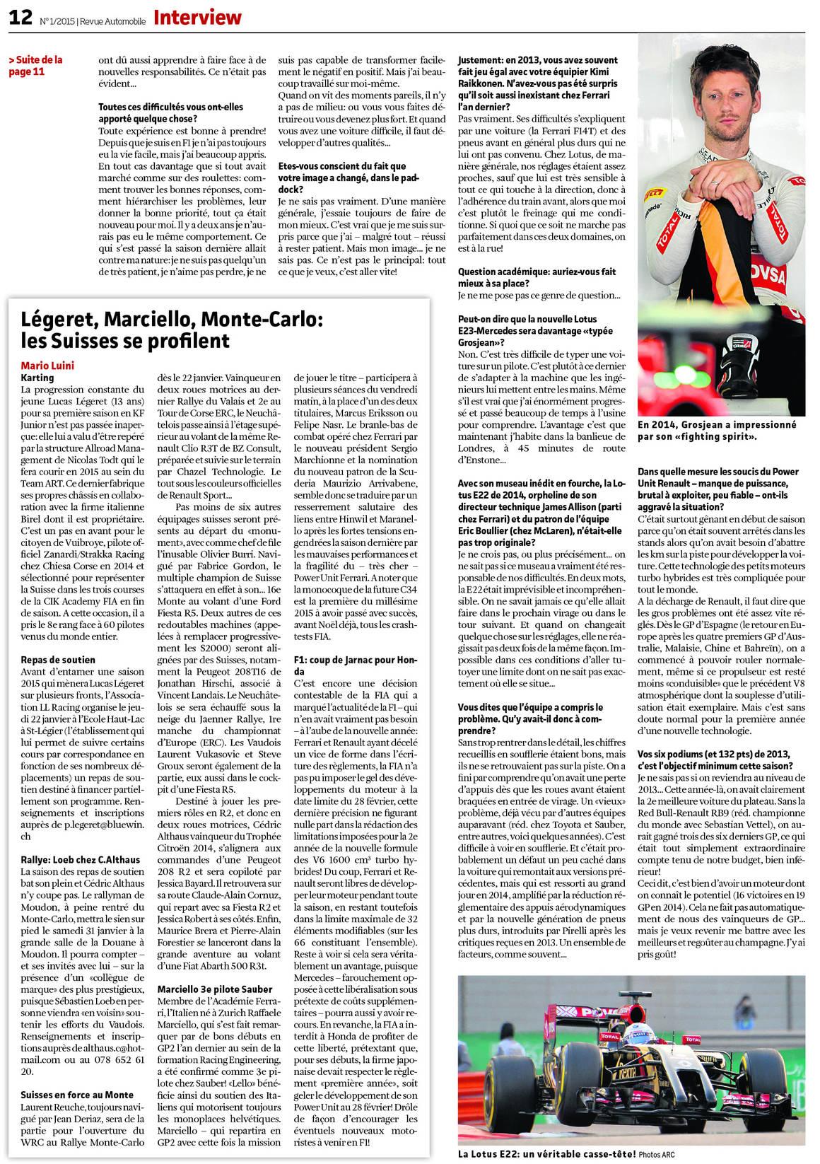 Presse-_Revue_automobile-Janv_2015_00f4de9c33